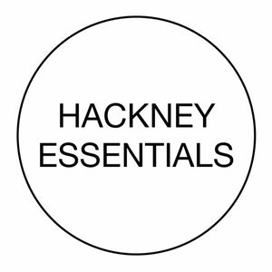 Hackney Essentials