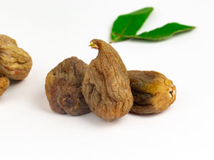 Aydin Inciri (PDO) – Natural Dried Figs, Özerlat 250g