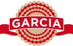 GARCIA - Kaffeebar & Shop in Berlin Moabit