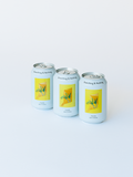 SELTZER YUZU 330ml | Something & Nothing