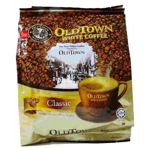 old-town-coffee