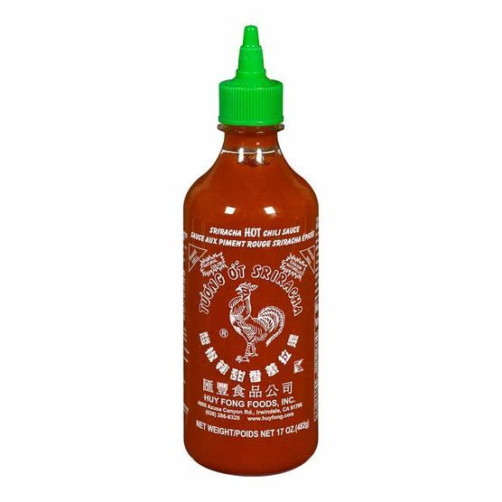 sriracha-hot-chilli-sauce-medium-482g