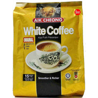 aike-cheong-coffee