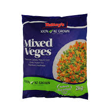 mixed-veges-carrots-peas-corn-2kg
