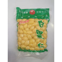 Gingko Nuts (250g)