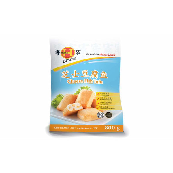 cheese-fish-tofu-800g