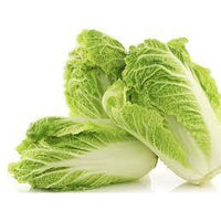 chinese-cabbage-wombok