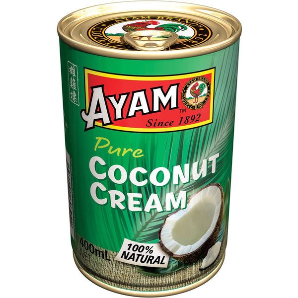 coconut-cream-400ml
