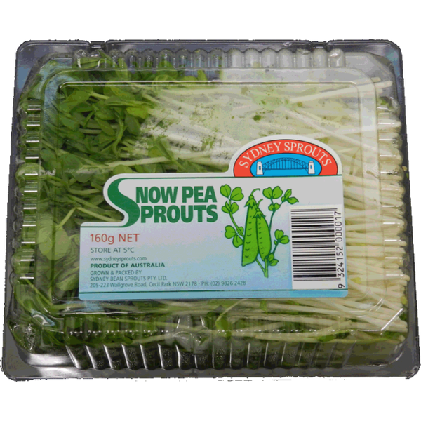 snow-pea-sprouts