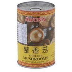 shiitake-mushrooms-canned-awona-brand-425g