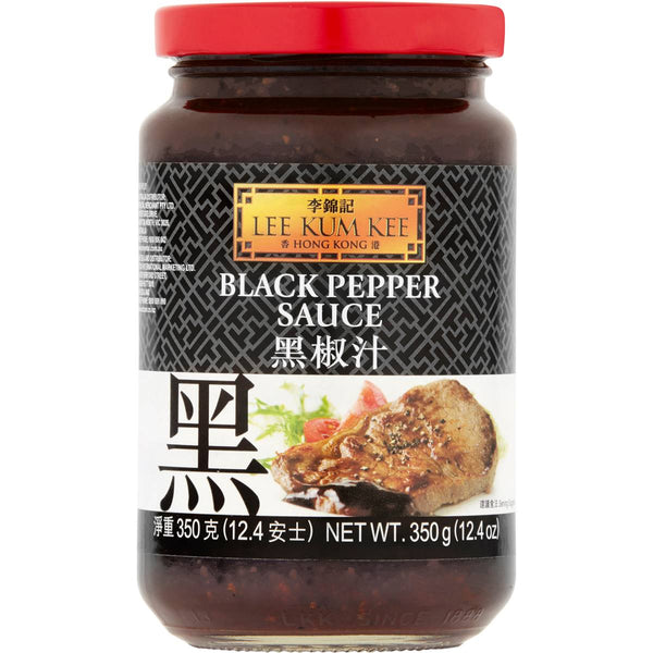 black-pepper-sauce-lee-kum-kee