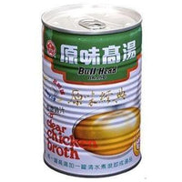 chicken-broth-canned-bull-head-411ml