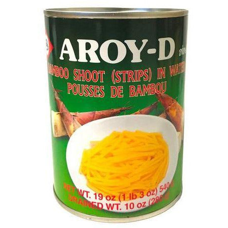 bamboo-shoots-thin-canned-aroy-d-540g