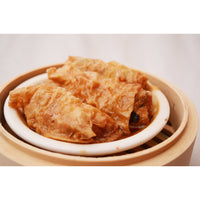 beancurd-wrapped-combination-pork-roll-6pc
