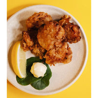 Nakano Darling Karaage Chicken