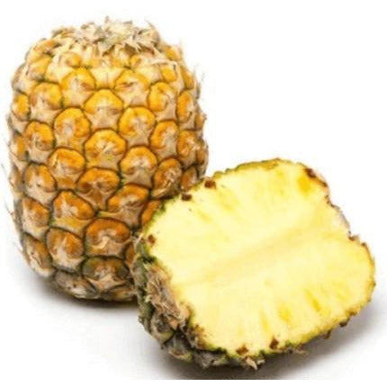 Pineapple Topless (each)