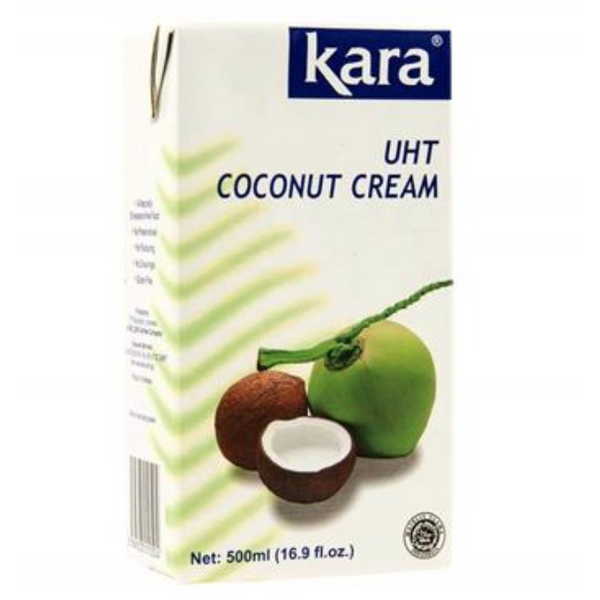 coconut-cream