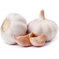 garlic-white-500g-packet
