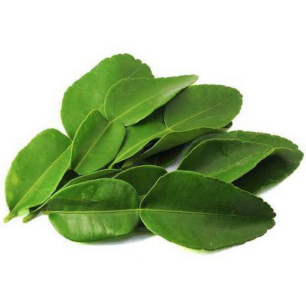 kaffir-lime-leaves-20gm-per-packet