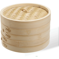 bamboo-steamer-with-lid-9inch-large
