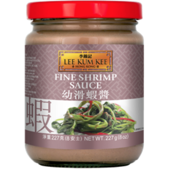 shrimp-paste-lee-kum-kee