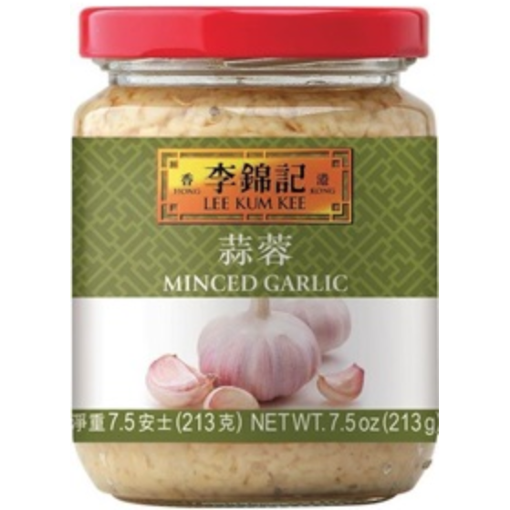 minced-garlic-lee-kum-kee