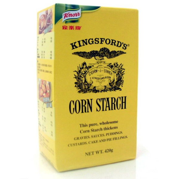 corn-starch-kingsford-brand-420g