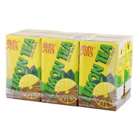 lemon-tea-vita-brand-1-pack-6-pack-1