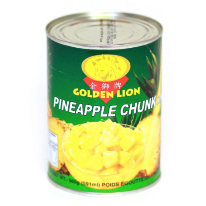 tinned-pineapple-chunks-591ml