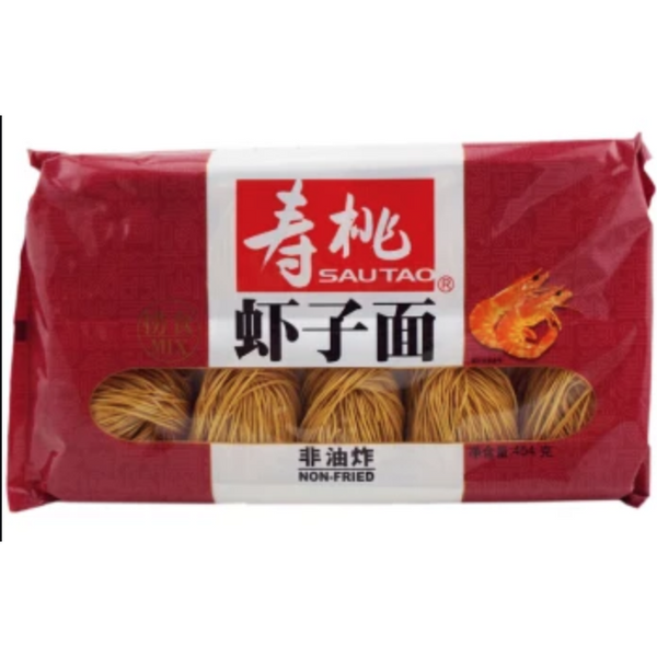 dried-shrimp-egg-noodle-454g