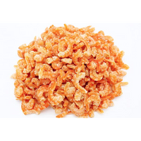 dried-shrimp-small-100g-pack