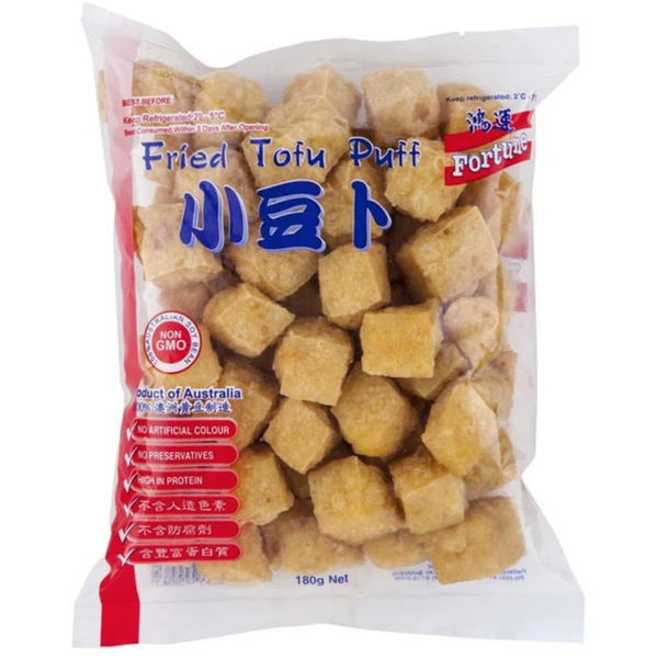 fried-tofu-puff-220g
