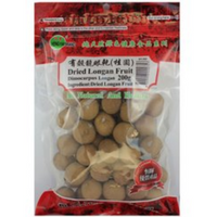 dried-longan-fruit-hengfai-brand-200g