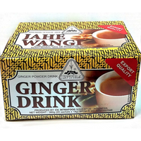 ginger-drink-intra-brand-20-pkts-360g