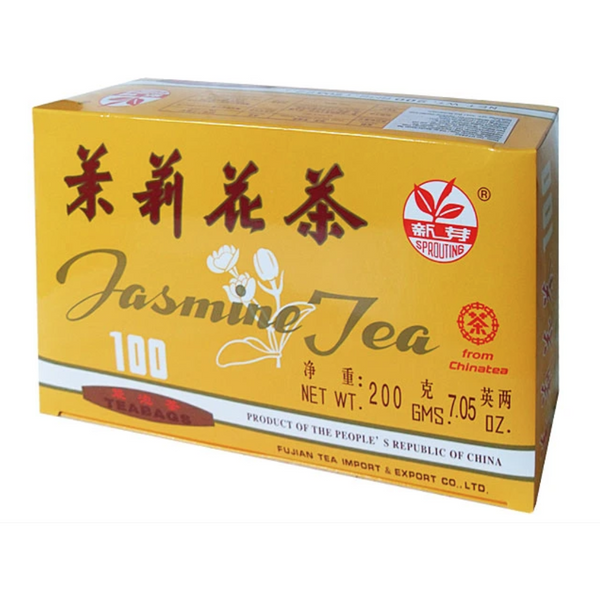 jasmin-tea-sprouting-brand-100-tea-bags