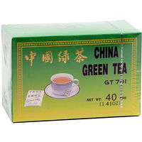 china-green-tea-40g