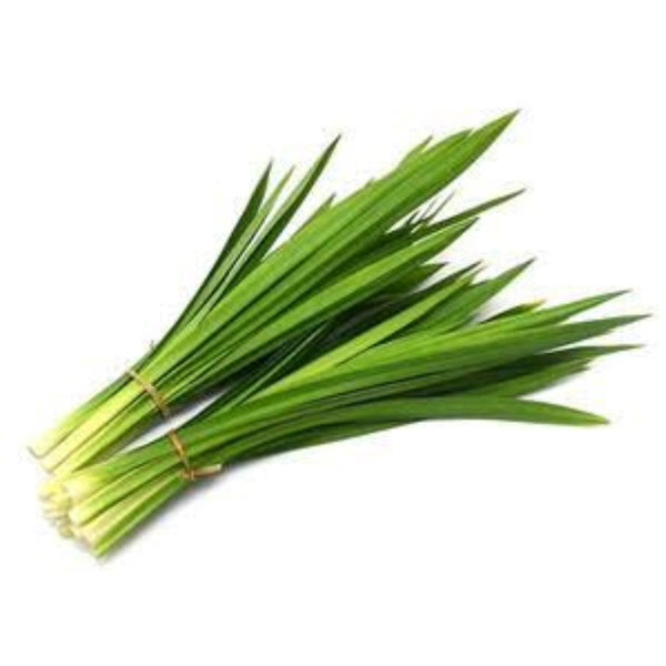 pandan-leaves-fresh-bunch