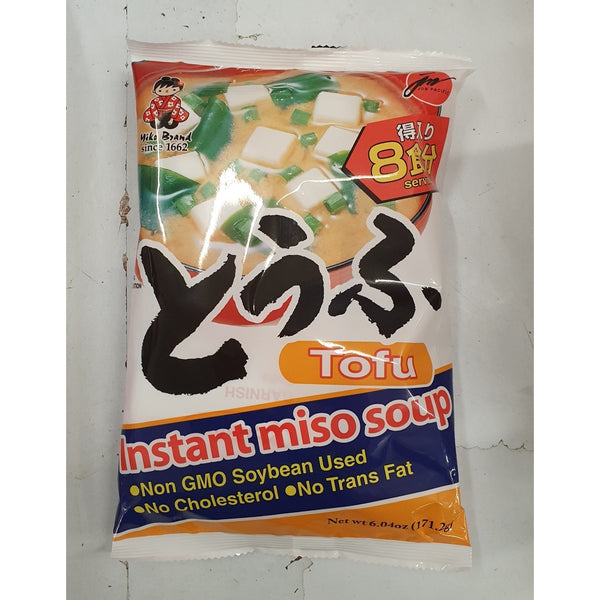instant-miso-soup-8-servings