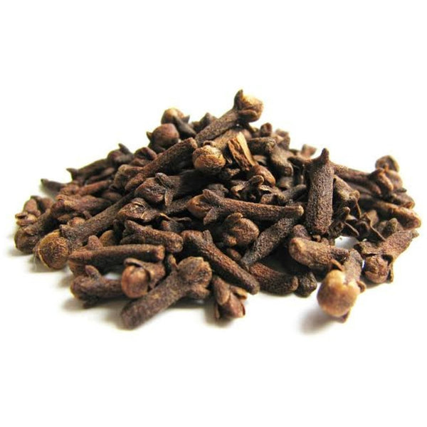 cloves-50g-pack