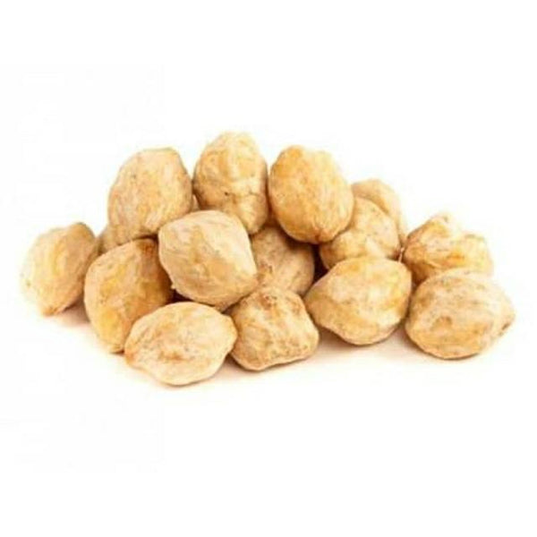 Candle Nuts (100g pack)
