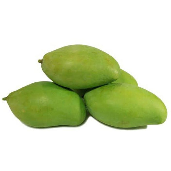 Sour Green Mangoes - each