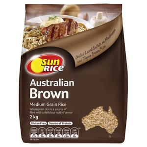 brown-rice-2kg