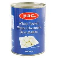 canned-water-chestnuts-whole-h-a-c-567g