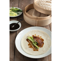 DIY Cook Kit - Peking Duck Pancake Set (2 Courses)