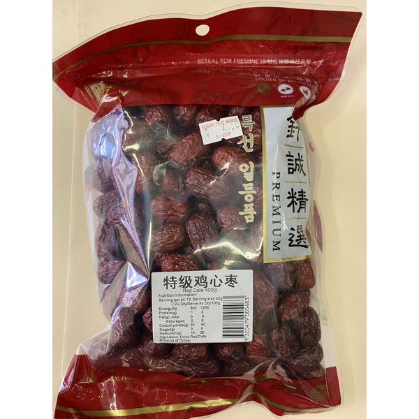 red-date-400g