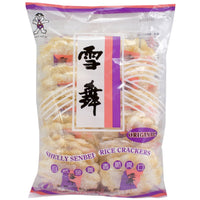 shelley-senbei-rice-crackers-20-pcs-150g