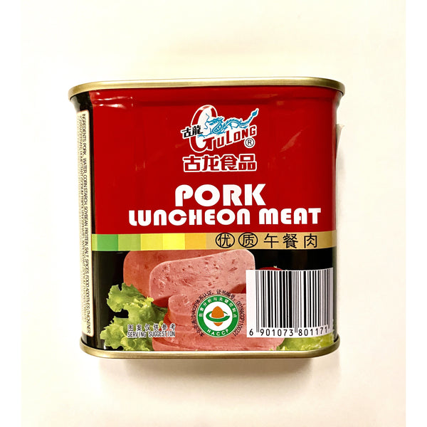 pork-luncheon-meat