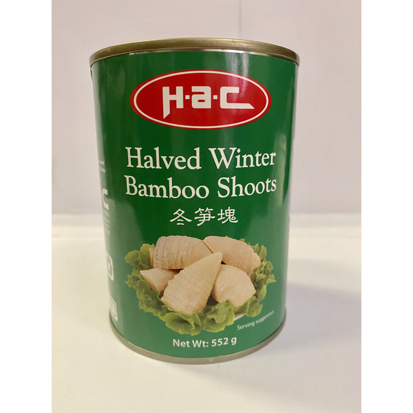 halved-winter-bamboo-shoots