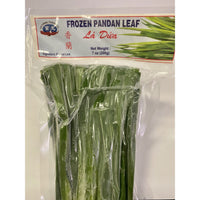 pandan-leaves-frozen-per-pack
