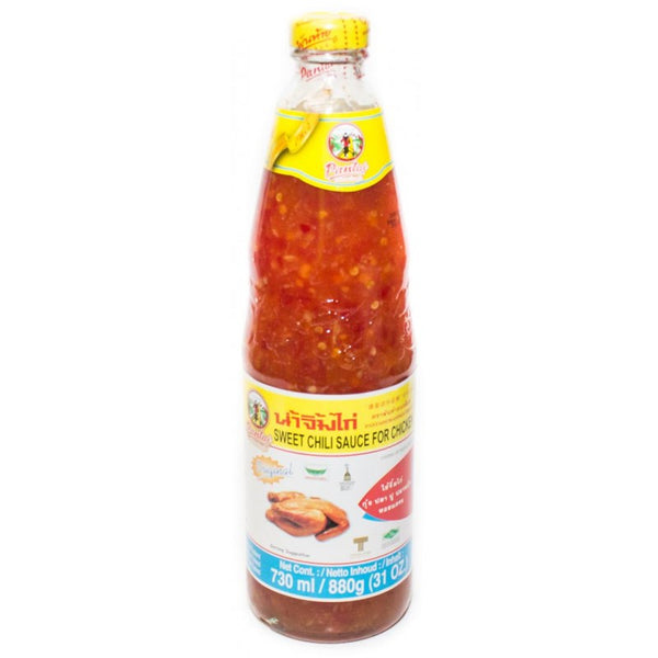 sweet-chilli-sauce-730ml